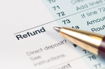refund - Mundahl Law, PLLC