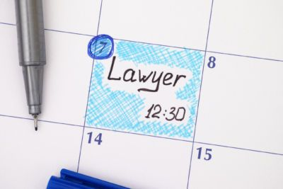 calendar - Mundahl Law, PLLC