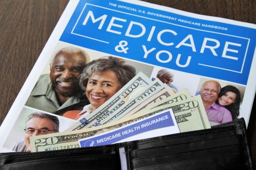 Signing Up for Medicare:…